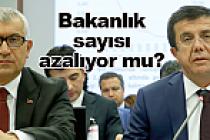 Bakan Zeybekçi'den flaş açıklama!