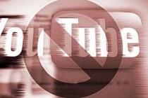 Bakan'dan flaş Youtube açıklaması
