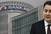Bank Asya ile ilgili hükümetten ilk açıklama