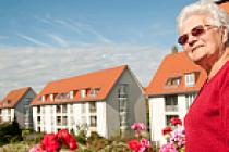 Mortgage alırken bankalardan yaş engeli