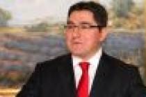 Başkonsolos Demirok toplum temsilcilerini buluşturdu