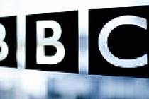 BBC'den tuhaf karikatür savunması!
