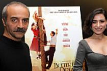Belçim Bilgin, Yılmaz Erdoğan çifti boşanıyor