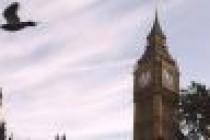 Big Ben'in adı 'Elizabeth Kulesi' oldu