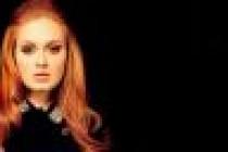 Billboard Müzik Ödülleri'ne Adele damgası