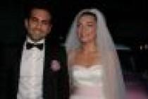 Boşandılar, şükrettiler