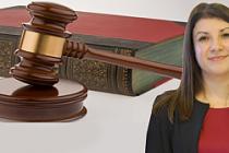 Boşanmadan önce 'Deneme ayrılık' seçeneği
