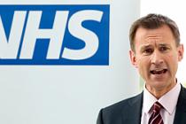 British olmayanlara sağlık servisi ücretil olacak