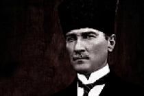 Atatürk Londra'da Konferans ile anılacak