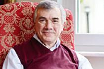 Çeviköz'den Türk-Ermeni ilişkileriyle ilgili çarpıcı açıklamalar