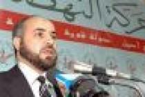 Cezayir muhalefetinden sert çıkış