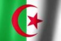 Cezayir, Suriye'deki vatandaşlarını tahliye ediyor