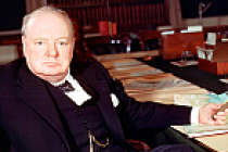 Churchill'in İslamiyete ilgisi ailesini endişelendirmiş