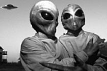 CIA'dan tarihi UFO itirafı!