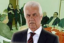 Cumhurbaşkanı Eroğlu'ndan 'Bayrak' açıklaması