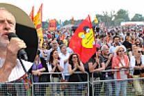 Day-Mer Kültür ve Sanat Festivali'ne büyük katılım