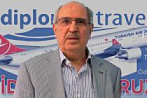 Duayen turizmci Beyzade'den 'ekonomik tatil' önerisi