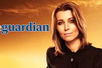 Elif Şafak Guardian gazetesine yazdı