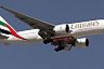 Emirates, dünyanın en değerli havayolu markası