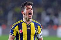 Emre'nin o tezahuratı Fenerbahçe'yi yakabilir!