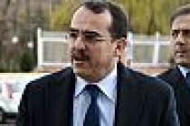 Ergin'den ''İmralı'' açıklaması
