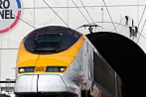 Eurostar tren seferlerini durduran dumanın sırrı çözüldü