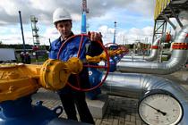 Gazprom: 'Türk Akımı'nın maliyetini açıkladı