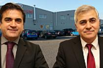 Gima UK, Cash & Carry servisi hizmete girdi