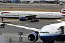 Heathrow'un %10'u Çin'e satılıyor