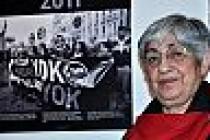 Hrant Dink davasında başa dönüldü