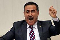 İhsan Özkes'ten CHP'yi sallayacak açıklamalar