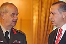 İlker Başbuğ, Erdoğan'ın 'Aldatıldık' çıkışını böyle yorumladı!