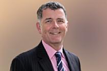 İngiliz Büyükelçi'den anlamlı tweet: Çanakkale Geçilmez