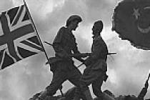İngiliz subayın kaleminden 'Çanakkale'