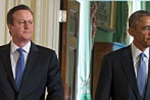 İngiltere ve ABD arasında siber savaş oyunları başlıyor