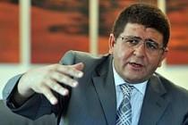 İşadamı Boydak'tan 'banka haberleri' uyarısı