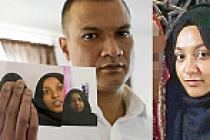 IŞİD'e katılan İngiliz kızın babası: Polisi ve öğretmenleri uyardım