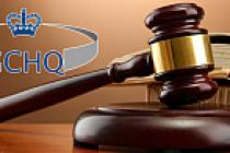 İstihbarat'ın avukat-müvekkil görüşmesini izlemesi yasa dışı