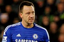 John Terry, milli takıma dönmeyi düşünmüyor