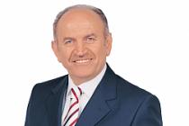 Kadir Topbaş yeniden 'Başkan' seçildi