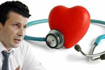 Sağlıklı yaşam için uzmanından 7 altın kural
