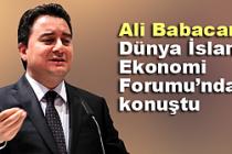 Katılım bankacılığı Türkiye'de oturdu