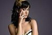 Katy Perry 2013'ün en seksi kadını