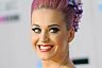 Katy Perry'nin eski sevgilisi ölü bulundu