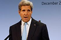 Kerry: Afgan halkı, yapılan planlarla gurur duymalı