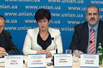Kırım Tatar Milli Meclisi Başkan Yardımcısı Çiygöz gözaltına alındı