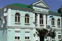 Kırım Tatar Milli Meclisi'ne silahlı saldırı