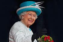 Kraliçe'nin 90'ıncı doğum gününde 10 bin kişilik yemek