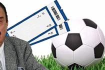 Kulüpler Birliği'den kritik E-Bilet kararı!