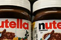 Nutella'ya izin vermeyen mahkeme çocuğa isim koydu!